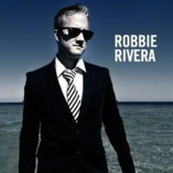 Best and new Robbie Rivera House songs listen online.