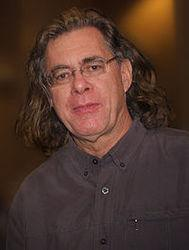 Best and new Steve Roach Ambient songs listen online.