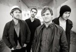 Best and new Cold War Kids Indie Rock songs listen online.