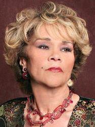 Best and new Etta James Other songs listen online.