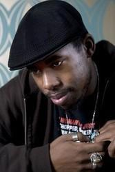 Best and new Flying Lotus Hip Hop songs listen online.
