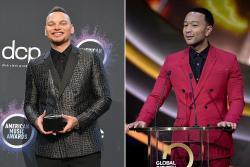 Listen to popular Kane Brown & John Legend songs for free.