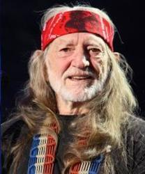 Best and new Willie Nelson Country songs listen online.