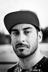 Best and new Armand Van Helden House songs listen online.