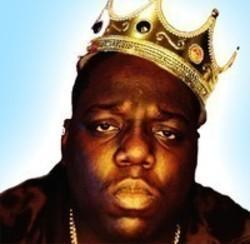 Best and new The Notorious B.i.g. Rap songs listen online.