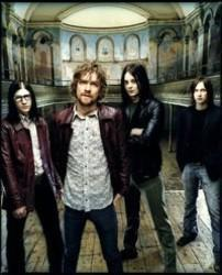 Best and new The Raconteurs Rock songs listen online.