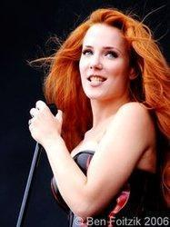 Best and new Epica Gothic songs listen online.