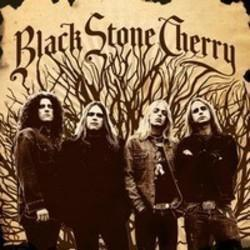 Best and new Black Stone Cherry Hard Rock songs listen online.