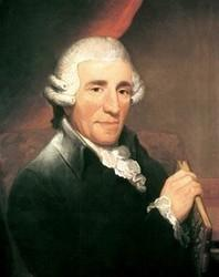 Best and new Joseph Haydn Classical songs listen online.
