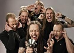 Best and new Amorphis Death Metal songs listen online.