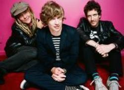 Best and new Nada Surf Indie songs listen online.