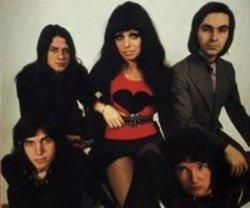 Best and new Shocking Blue Rock songs listen online.