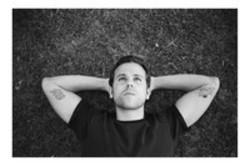 Best and new M83 Indie songs listen online.