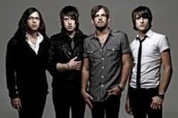 Best and new Kings Of Leon Rock songs listen online.