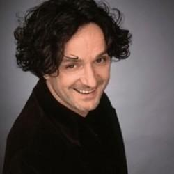 Best and new Goran Bregovic Folk songs listen online.