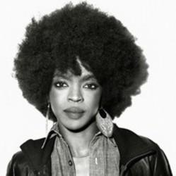 Best and new Lauryn Hill Hip Hop songs listen online.