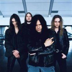 Best and new Kreator Death Metal songs listen online.