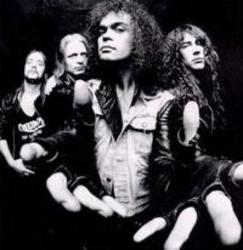 Best and new Grave Digger Heavy Metal songs listen online.