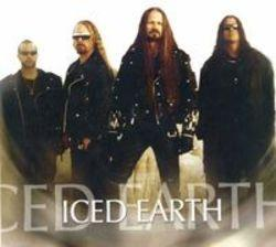 Best and new Iced Earth Heavy Metal songs listen online.