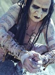 Best and new Mortiis Ambient songs listen online.