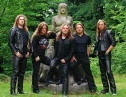 Best and new Paragon Heavy Metal songs listen online.