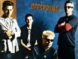 Best and new The Offspring Punk Rock songs listen online.