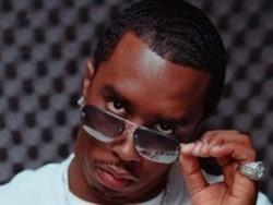 Best and new Puff Daddy Rap songs listen online.