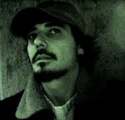 Best and new Amon Tobin Drum & Bass songs listen online.