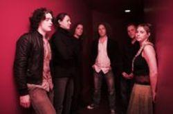 Best and new Anathema Gothic songs listen online.