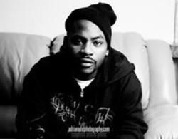 Best and new Obie Trice Rap songs listen online.