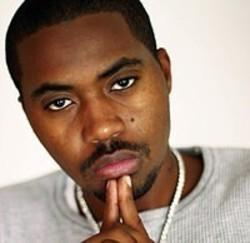 Best and new Nas Rap songs listen online.