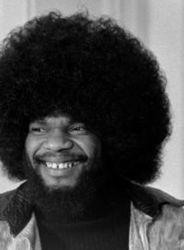 Best and new Billy Preston Funk songs listen online.