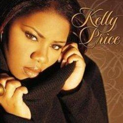 Best and new Kelly Price R&B songs listen online.
