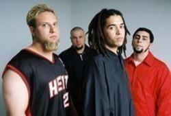 Best and new Nonpoint Alternative songs listen online.
