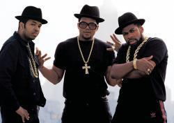 Best and new Run-DMC Hip Hop songs listen online.