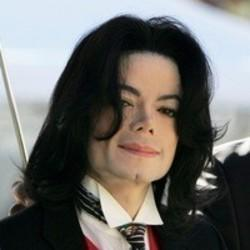 Best and new Michael Jackson Pop songs listen online.