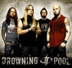 Best and new Drowning Pool Alternative songs listen online.