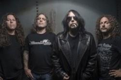 Best and new Monster Magnet Rock songs listen online.