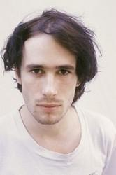 Best and new Jeff Buckley Rock songs listen online.
