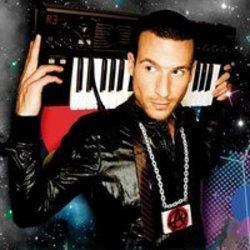 Listen to popular Don Diablo songs for free.