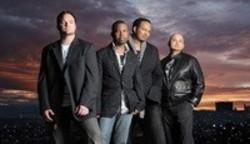 Best and new All-4-one R&B songs listen online.