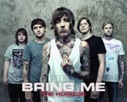 Listen to popular Bring Me The Horizon songs for free.