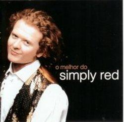Best and new Simply Red Other songs listen online.