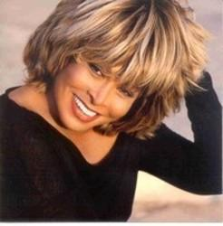 Best and new Tina Turner Pop songs listen online.