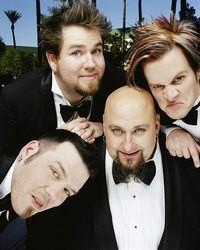 Best and new Bowling For Soup Punk songs listen online.