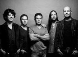 Best and new The Tragically Hip Rock songs listen online.