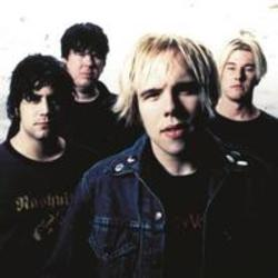 Best and new The Ataris Rock songs listen online.
