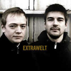 Best and new Extrawelt Techno songs listen online.