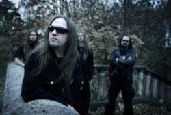 Best and new Vader Death Metal songs listen online.