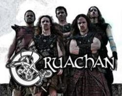 Best and new Cruachan Gothic songs listen online.